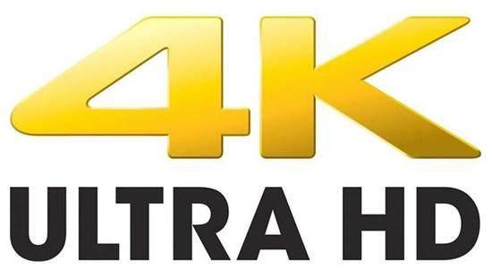 你的电脑真能搞定4K?