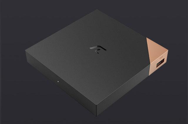 创维π盒新品首发价299元 遥控器化身麦克风做K歌达人
