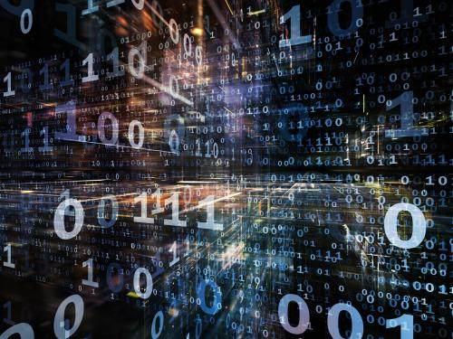 身处大数据时代,隐私保护是一个伪命题?