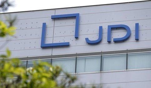 日本显示行业独苗JDI可能被中国收购 日显行业将全军覆没