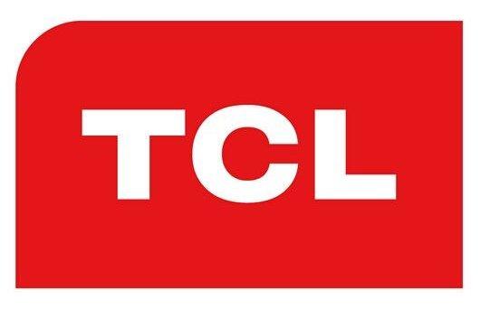 只有流行圈的大LOGO时尚吗?电视圈的logo才体现了科技之美