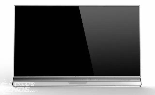 海信发布史上最亮大屏ULED电视 OLED和ULED电视你选谁?