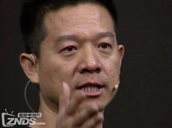 贾跃亭为胜利出逃步步为营,卷走数百亿?究竟是不是真的?