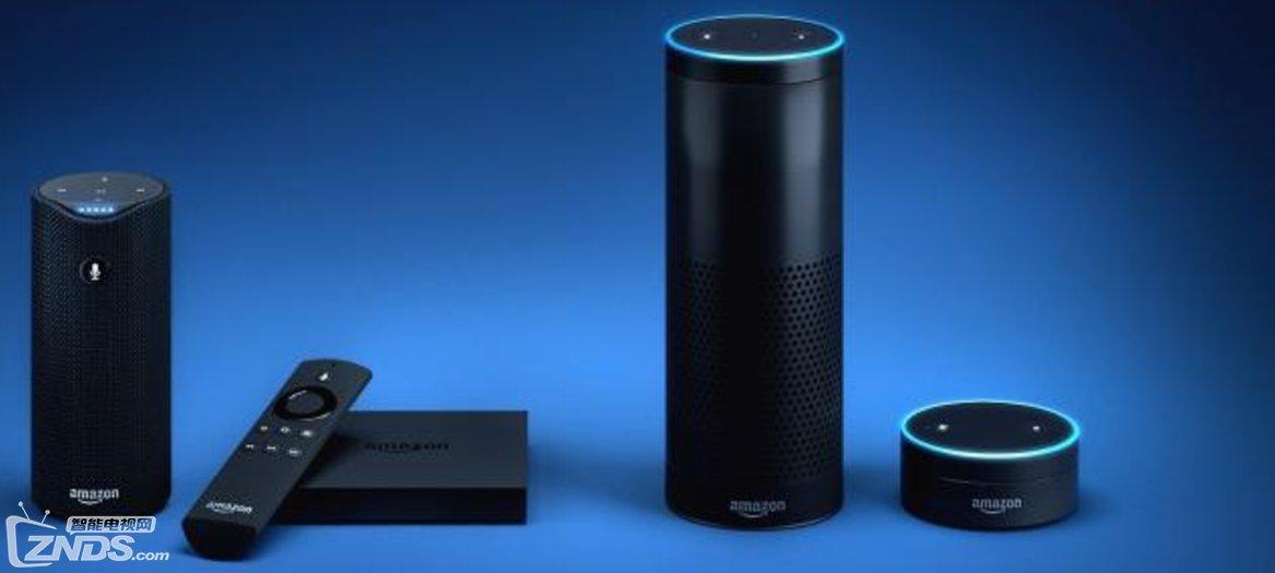 智能电视需求暴涨 将成为智能音箱第一劫