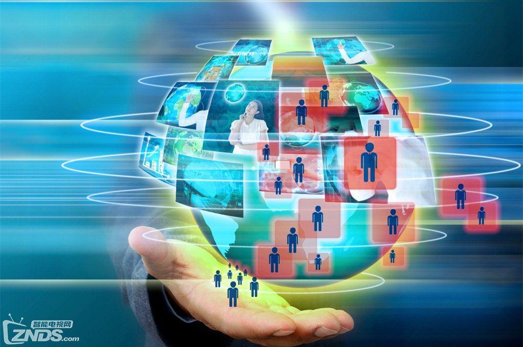 全球智能电视市场的关键区域:拉丁美洲、中东和非洲