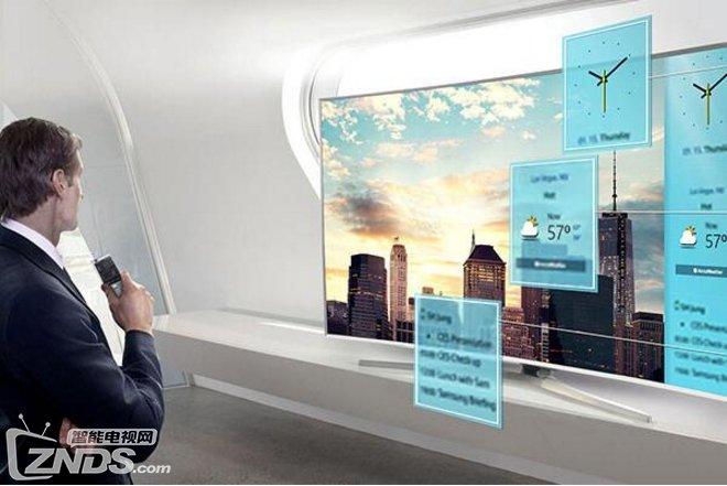 电视面板厂商迎来转机 电视企业的好日子要来了吗?
