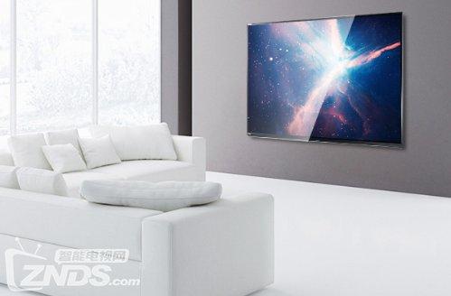 国庆追剧可好?6款大屏智能电视轻松玩转客厅