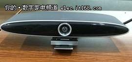 看电视全靠一张嘴 暴风55AI5A人工智能电视测评