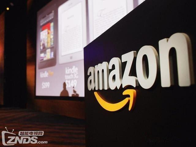 亚马逊与YouTube竞争广告资源 计划扩张视频业务