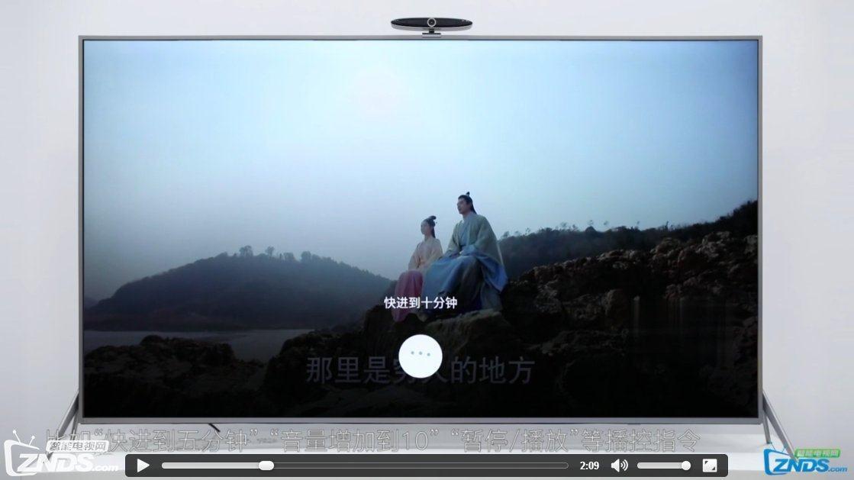 ZNDS周报|贾跃亭怒告顾颖琼纷争起;小米电视新品备战双十一
