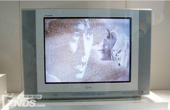 20年前的时髦家电,现在已经成古董了……|DVD收音机黑白电视还能用吗-货源百科88网