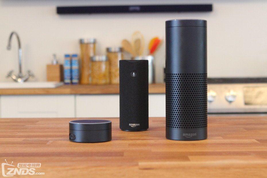 不必为技术过分迷思 仅有4.75%的人群真正使用语音助理购物