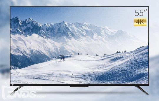 暴风人工智能电视X3 55英寸预售破万台 双11低至2199|暴风TV X3系列怎么样-货源百科88网