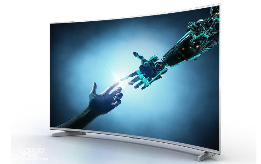 智能电视怎么选?五大品牌十款电视吐血推荐!