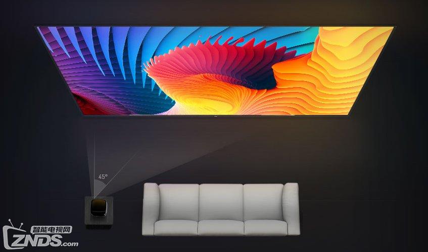 激光电视的这些优势,将非常有可能成为替代液晶电视的产品|激光电视的优点-货源百科88网