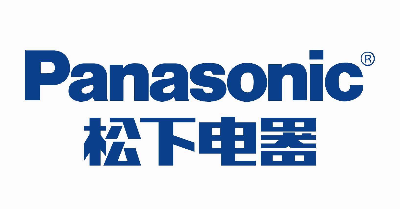 日本家电企业:包袱,自我救赎 远嫁中国,满血复活