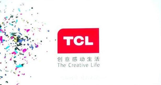 揭秘TCL三季度报何以领先行业:效率+成本+均价|tcl电视好不好-货源百科88网