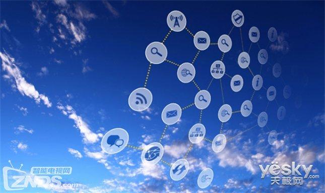 倾听呼唤 智慧联想+三维业务开启联想新征程智慧联想+三维业务-货源百科88网