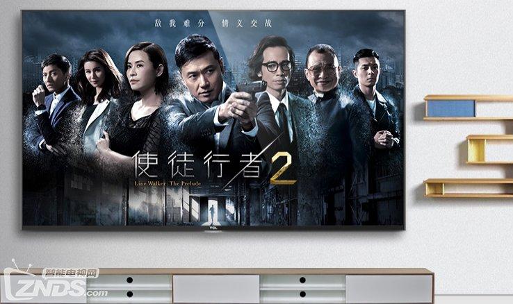智能电视哪个牌子好?智能电视六大品牌畅销排行榜!