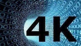 4K电视市场份额狂飙 用户被动性选择很无奈