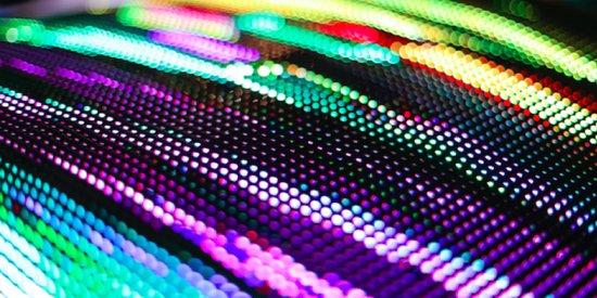 苹果联手台积电:研发microLED屏 欲取代OLED