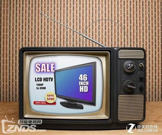 """电视广告遭人""""唾弃"""" OTT广告市场价值如何凸显"""