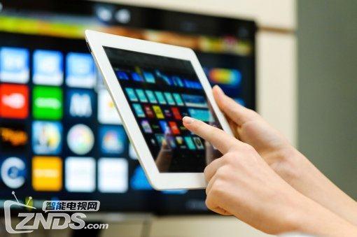"""""""屌丝经济""""已过时 高端互联网电视成行业新契机"""