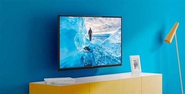 电视摆放应该挂着还是放在电视柜?
