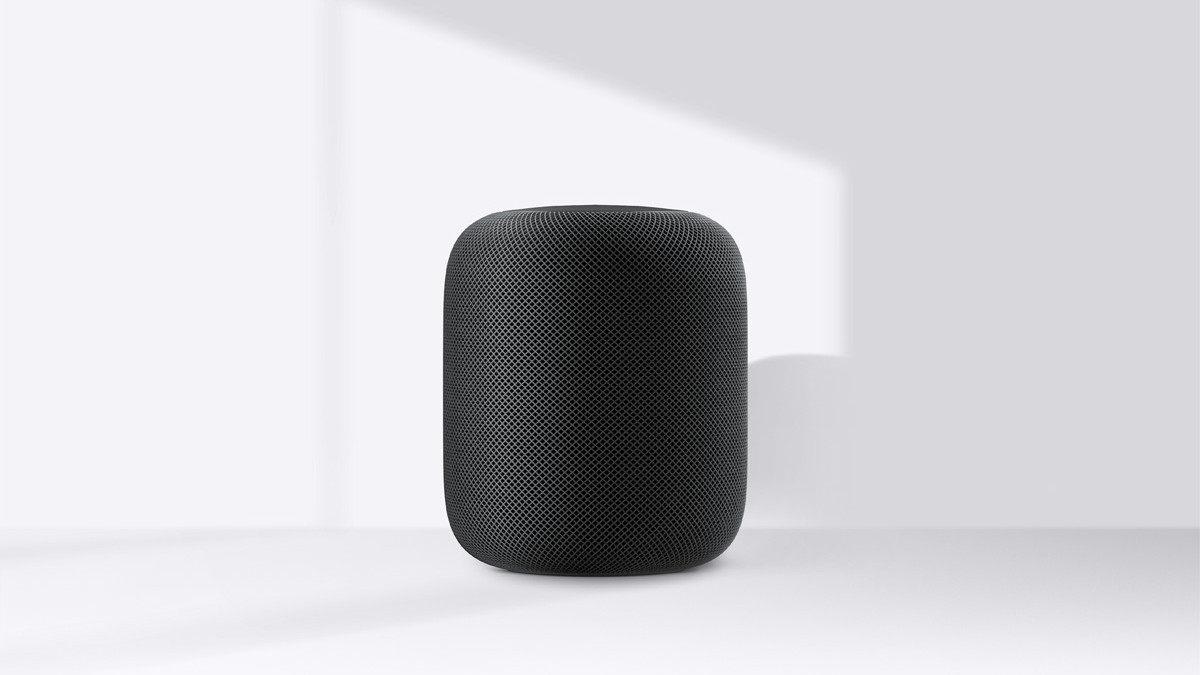 智能音箱大不同:亚马逊主打智能,苹果回归音乐