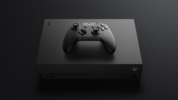 Xbox One官方:勿把主机接到防雷器或是带防雷保护的插座上