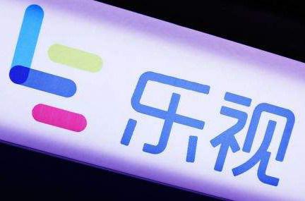 ZNDS科技早报 海信S6/L6系列激光电视发布;乐视致新拟更名