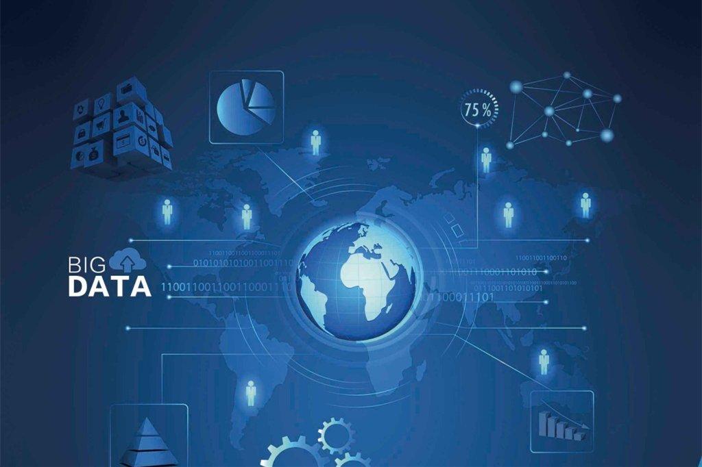 索福瑞与欢网强强联手 开展智能电视大数据研究