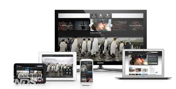 一场关于互联网电视的反思:从爆发到没落
