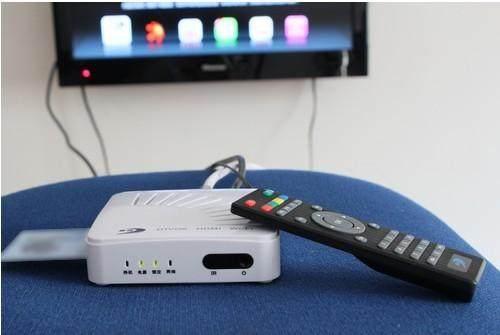 2017Q3有线电视用户2.08亿 缴费率降至74.2%
