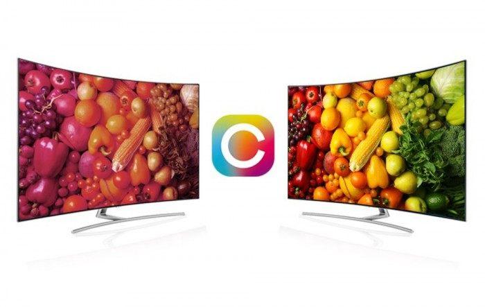 色盲人群福音!三星把SeeColors技术带到了QLED电视上!