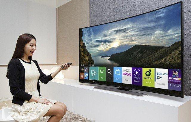 买电视致命的三大误区 看清指标 与时俱进