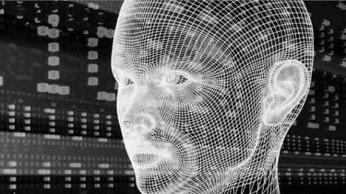 """下一个AI场景:动物识别,为动物制作""""身份证"""""""
