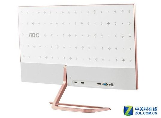 电视面板外观设计进化史 超薄、窄边框、全面屏