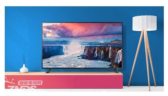 中国移动智能电视T1真机曝光 护眼+4K+多屏联动