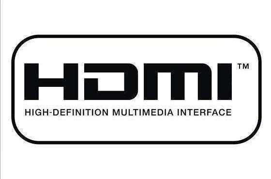 ZNDS科技早报 HDMI 2.1标准正式发布;乐视印度市场业务停滞