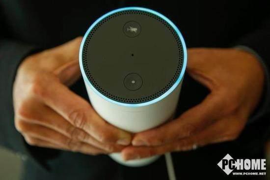 亚马逊Alexa语音助手开启第三方应用推送通知功能