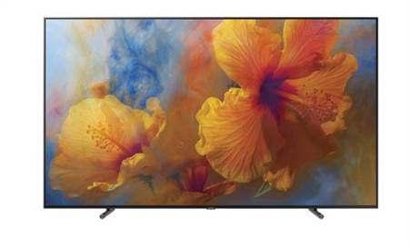 夏普切断面板供货 三星新款电视将改用LG面板