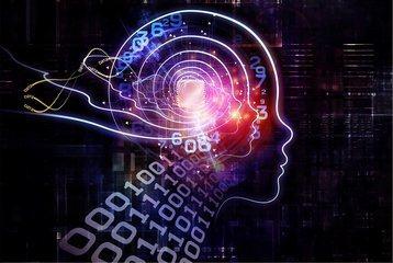 人工智能来势汹汹,亦是风口亦是泡沫