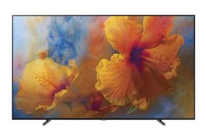 ZNDS科技早报 三星电视将改用LG面板;OTT广告投放指南发布