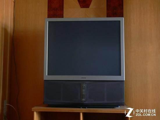激光电视为什么这么火?