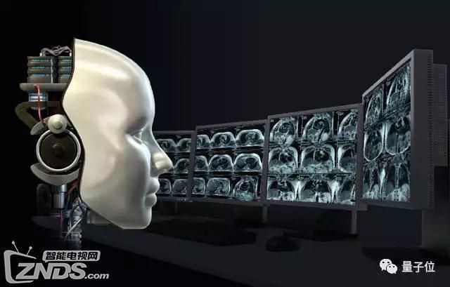 明年AI会如何?语音个人助理会越来越智能