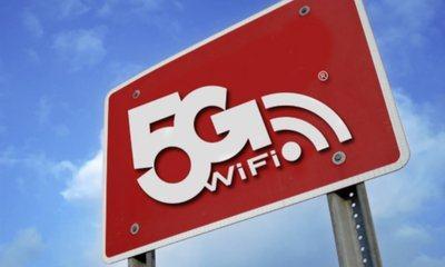 中国电信5G基站来了!深圳上海成都兰州等为首批试点