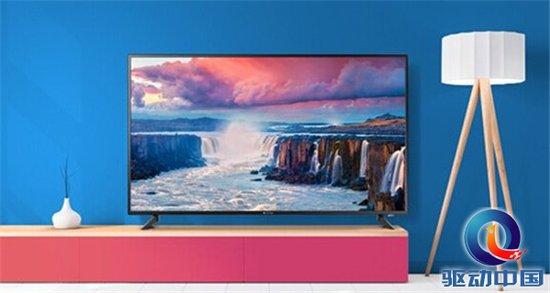 电视圈的门槛越来越低 电视行业该如何发展?