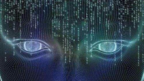 人工智能光环下的价值链 OTT大屏势能的新一站