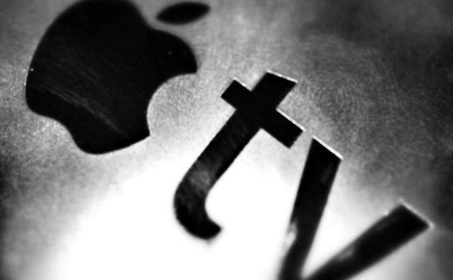 活久见!亚马逊视频进驻Apple TV苹果机顶盒